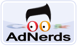 AdNerds - AdWords beheer