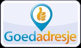 GoedAdresje - Online advertorials
