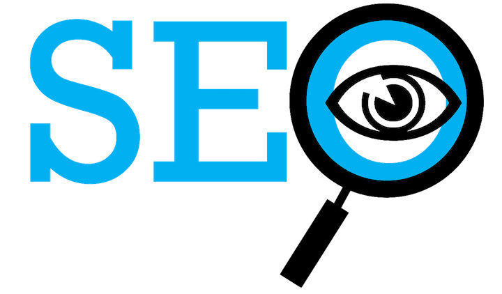 SEO website marketing