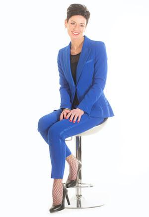 Barbara Schelle